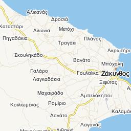C:\Users\Clio\Desktop\Cyclops, Polysemi\Polysemi\Cultural Itinaries-Solomos Zakynthos\Photos Solomos\xartis akrotiri.png