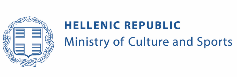 Logo-Hellenic-Ministry-of-Culture