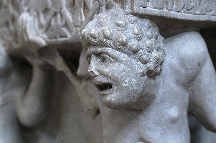 isultati immagini per cattedra abate elia