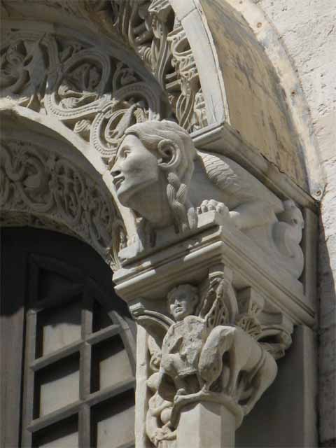 http://www.medioevo.org/artemedievale/Images/Puglia/Bari/Bari29.jpg