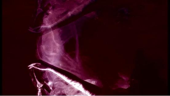 Κέρκυρα, Μπάρι, Τάραντας: Αόρατα νήματα - Ορατοί δεσμοί