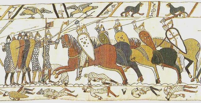 arazzo di Bayeux 52.jpg