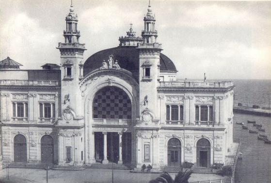 Bari_Teatro_Margherita_frontale.jpg